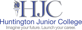 Huntington Junior College